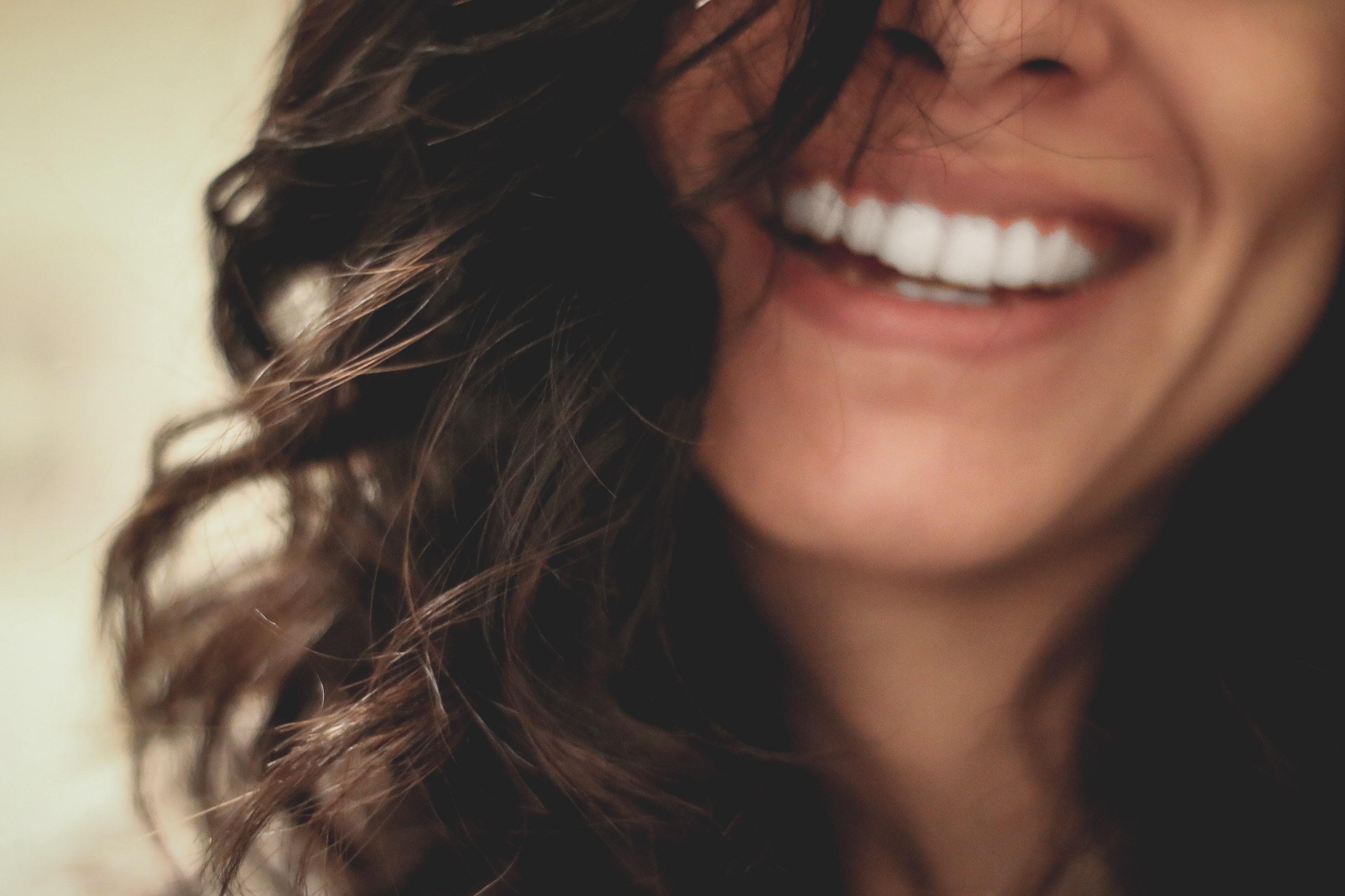 Fațetele dentare 1