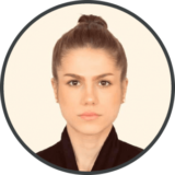 https://alvernadental.com/wp-content/uploads/2021/03/Andreea-Sirbu-300x300-1-160x160.png
