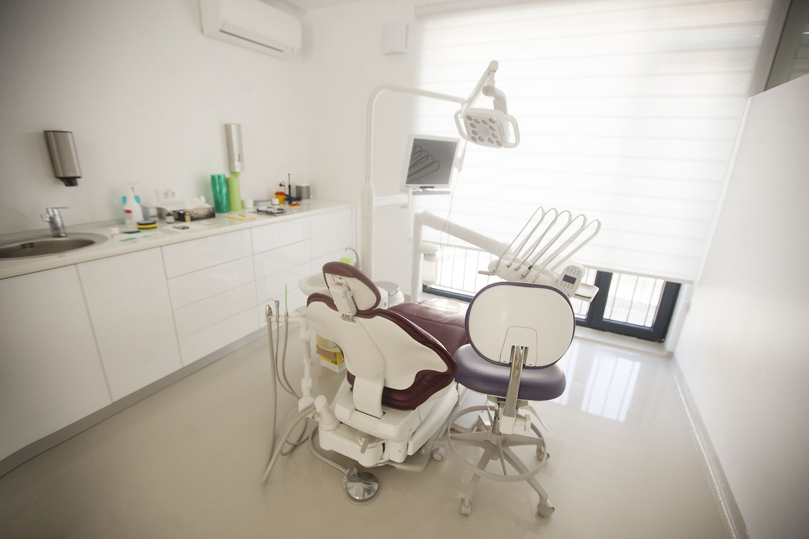 dentist-cluj-3