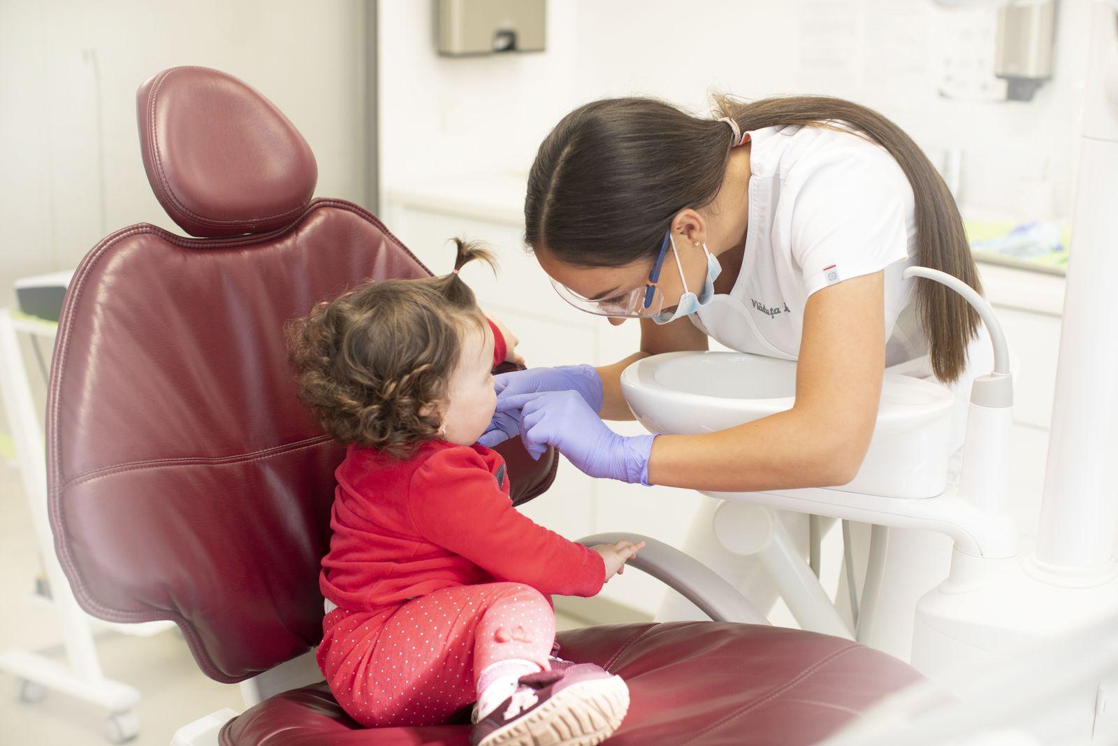 dentist-cluj-7