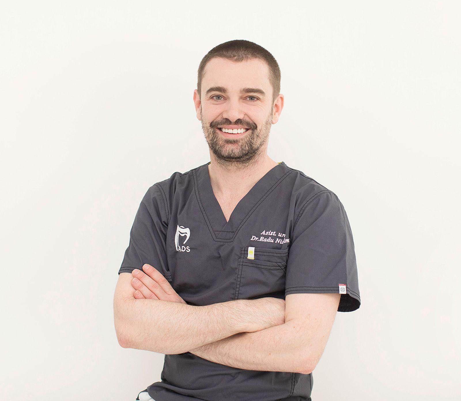 dr-RaduNichimis