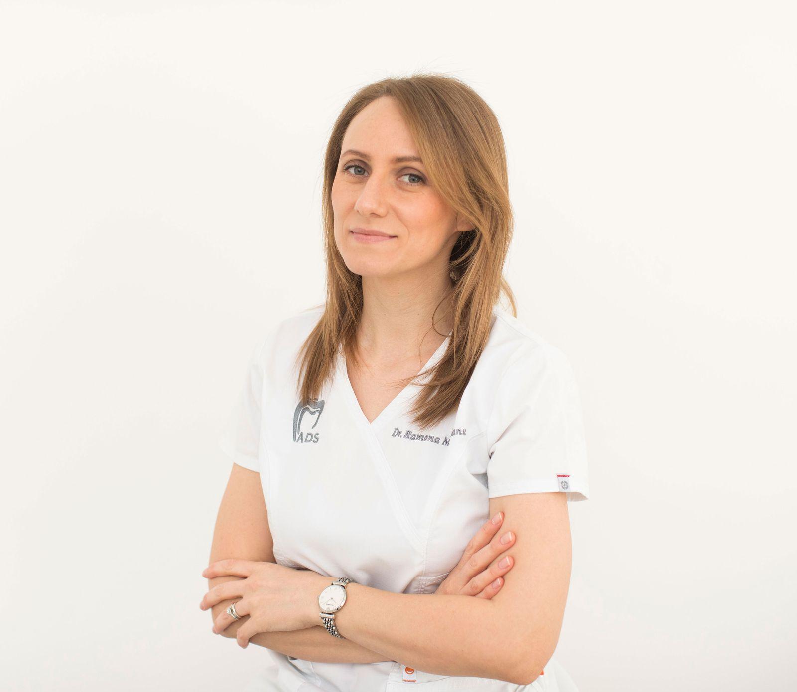 dr-Ramona-Mindaianu