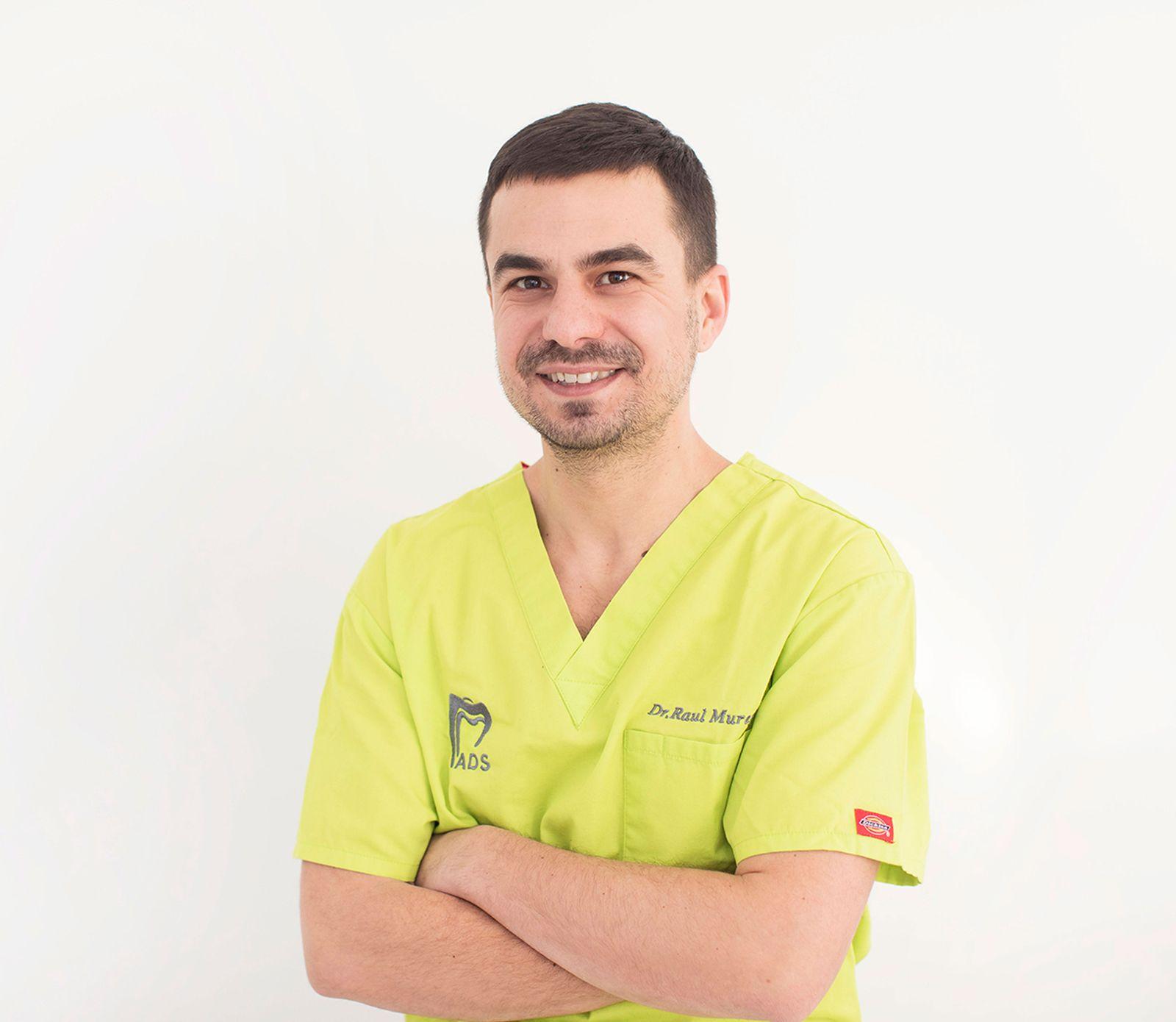 dr-Raul-Muresan